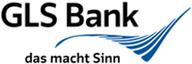 GLS Bank im Girokonten-Vergleich