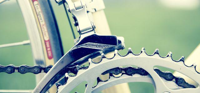 Fahrradkette ölen Anleitung Tipps Und Das Richtige öl Utopiade