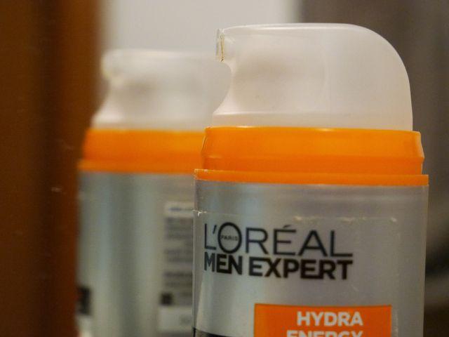 Zu L'Oréal gehören mehr als 30 Marken
