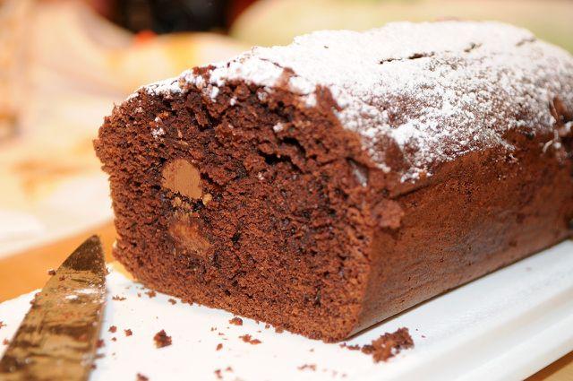 Kuchen Ohne Ei Rezepte Die Garantiert Schmecken Utopia De
