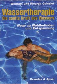 Wassertherapie