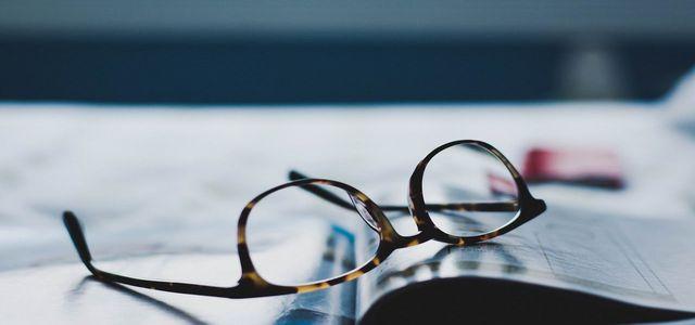 homemade eyeglass cleaner