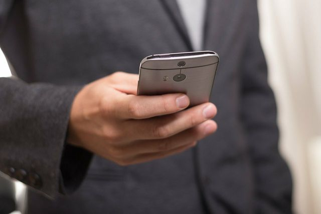 Für den digitalen Impfpass brauchst du kein neues Smartphone.