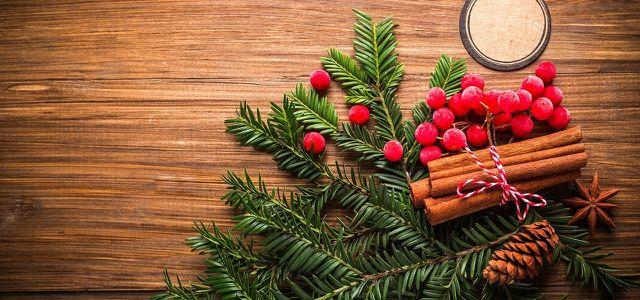 Weihnachten Weihnachtsschmuck