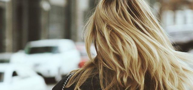 Öko-Test Blondierungen: Aufheller sind oft ein Giftcocktail