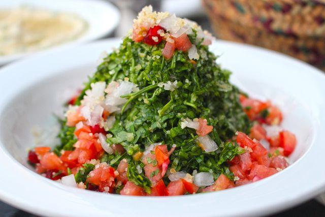 Mit unseren Rezeptideen kannst du in wenigen Schritten gesunde Gerichte aus unverarbeiteten Lebensmitteln herstellen.