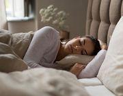 nachhaltige weihnachtsgeschenke, grüne erde, gesunder schlaf