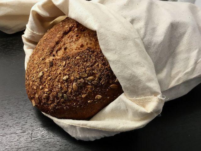 Brot Einfrieren Worauf Du Achten Solltest Utopia De