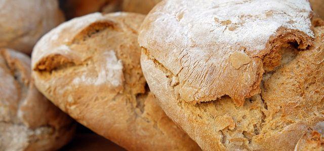 Brot Auftauen Mit Diesen Tipps Schmeckt Es Wieder Frisch Utopiade