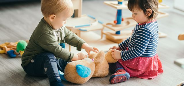 Spielzeug leihen Meine Spielzeugkiste Kinderspielzeug