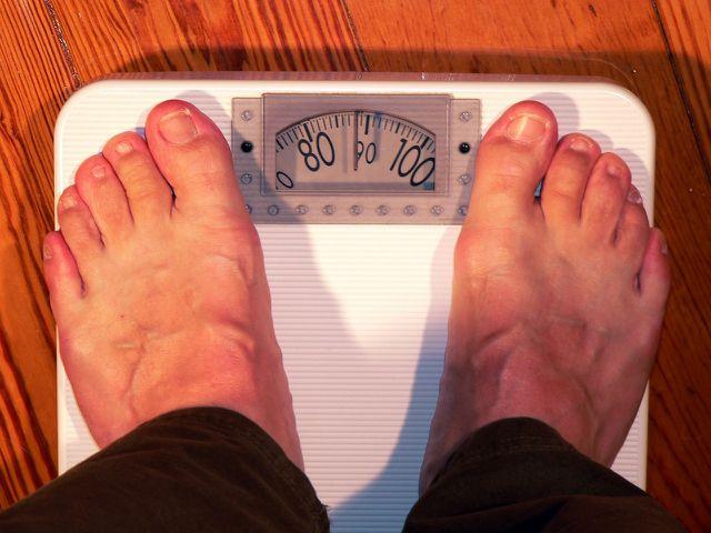 Übergewicht und Diabetes Typ-2 werden durch Zuckerkonsum begünstigt.