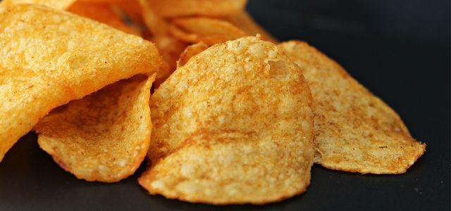 9ed5444f395a1a Chips selber machen  so geht s - Utopia.de
