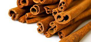 how to use cinnamon sticks