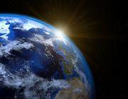 Weltklimarat IPCC: Sonderreport Ozeane - Flüchtlinge durch Meeresspiegel-Anstieg