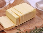vegan butter substitutes alternatives