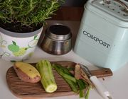what can you compost
