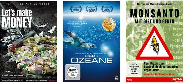 gruene-dokus-lets-make-money-unbequeme-wahrheit-ozeane-monsanto-allegrofilm_Tiberiusfilm_absolut-Medien_1280x580_151217