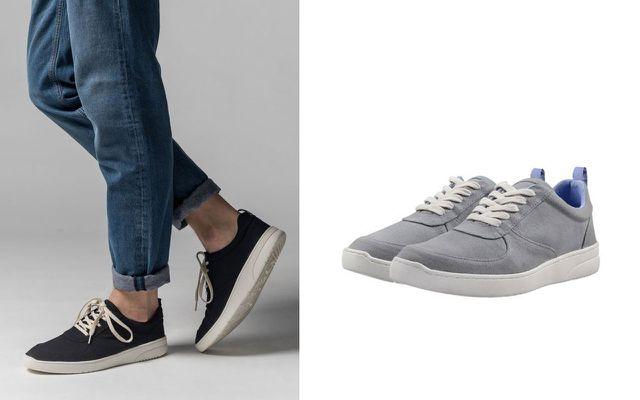 sneaker mann melawear