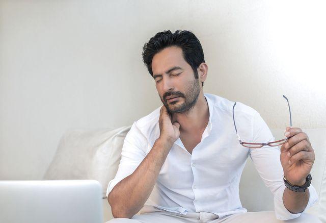 Bei Stress, Schmerzen und Depressionen soll das Neroliöl seine Wirkung entfalten.