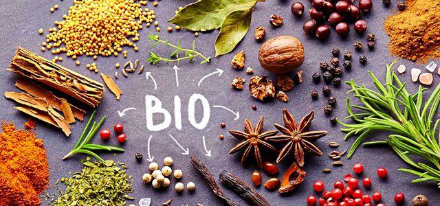 the latest c7ef3 25640 Bio Gewürze kaufen: die wichtigsten Marken und Online-Shops