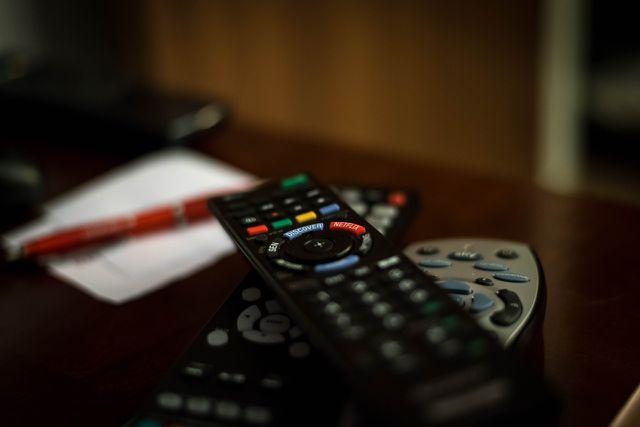 Binge Watching führt nicht zuletzt auch dazu, dass wir weniger Zeit für wichtige und dringende Aufgaben haben.