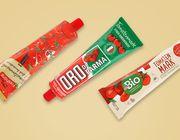Tomatenmark bei Öko-Test