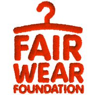 Siegel: Fair Wear Foundation