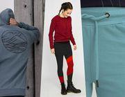 nachhaltige homewear und loungewear von fair fashion marken