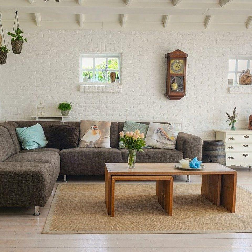 Wohnzimmer einrichten Nachhaltige Ideen und Tipps   Utopia.de