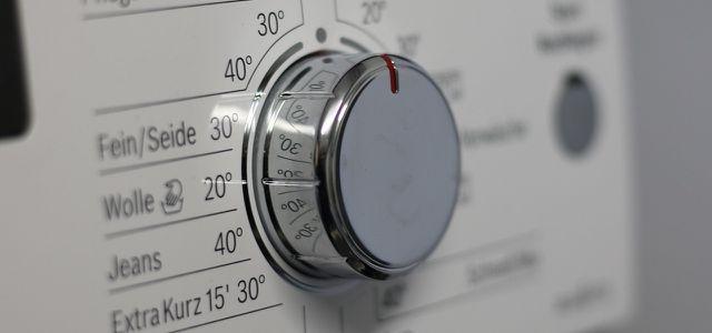 Bettwäsche Waschen Tipps Für Temperatur Programm Und Waschmittel