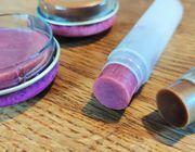 how to make lipstick