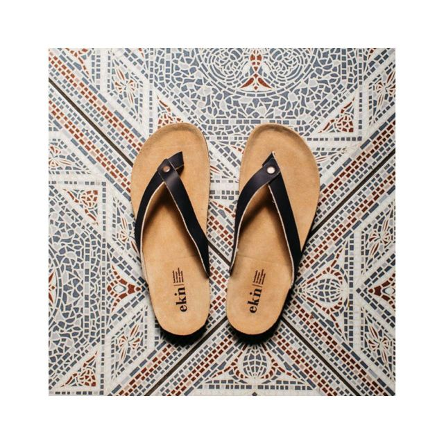 nachhaltig-sommerschuhe-vegan-z-ekn-footwear-instagram-nilastore_official160602-640x640