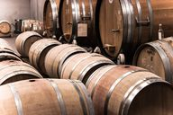 Veganer Wein oder normaler Wein? Die Produktion ist entscheidend.