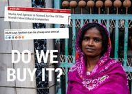 """Report: """"Do we buy it?"""""""