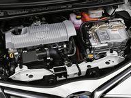 Hybrid Diesel Benzin