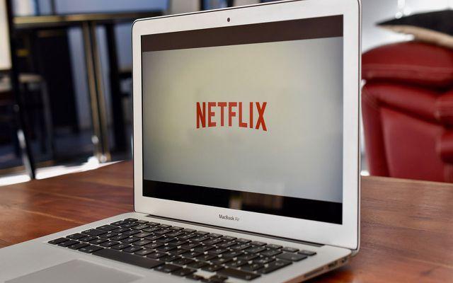 netflix streaming dienste klima