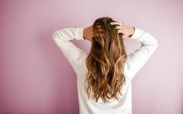 apple cider vinegar benefits for hair