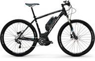 Montain-E-Bike Centurion Backfire 600
