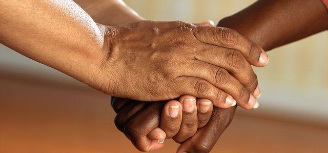 empathie lernen