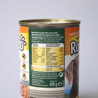 Hundefutter fragwürdige Zutaten und Hinhaltsstoffe