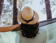 Take care of yourself: Self Care Ideas