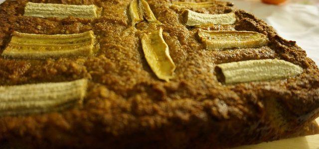 Bananenbrot Rezept Der Saftige Kuchen In 3 Varianten Utopia De