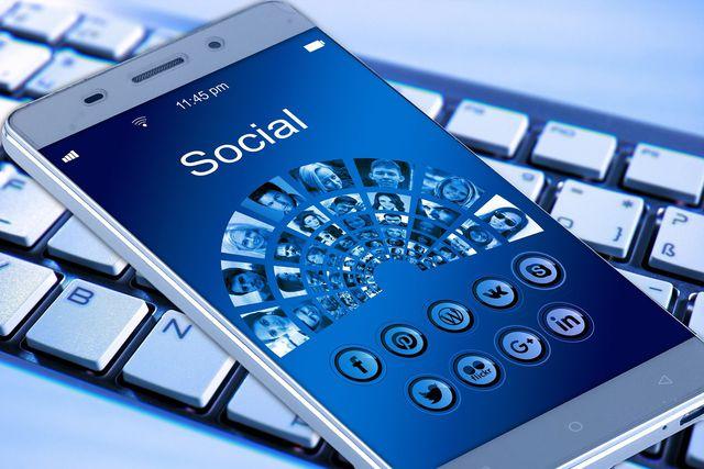 Mit Statusmeldungen leicht in Kontakt bleiben - keine Alterntive zuFacebook ?