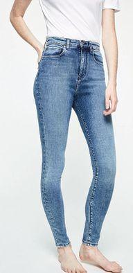 Armedangels-Jeans