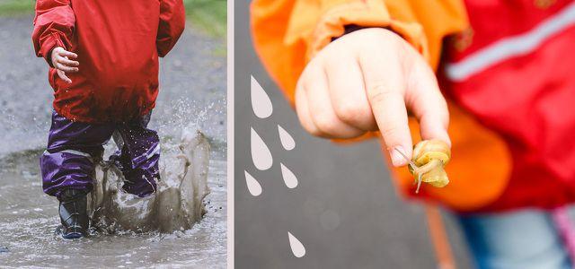 587a6b3bf3c3a5 Matschhosen   Regenjacken für Kinder  PFC-frei + Alternativen ...