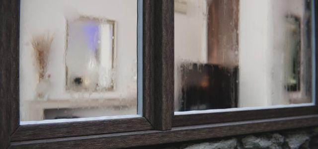 Kondenswasser Am Fenster Was Tun Bei Beschlagenen Scheiben Utopiade