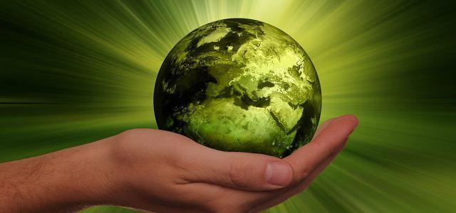 green deal doku