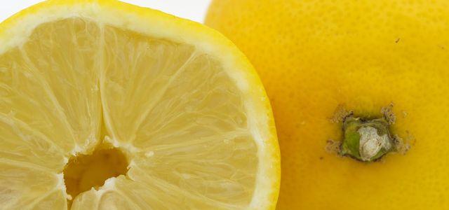 Vitamin-C-Überdosierung