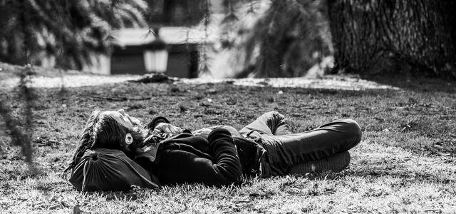 entspannung, Entspannungsübungen, Alltag entschleunigen