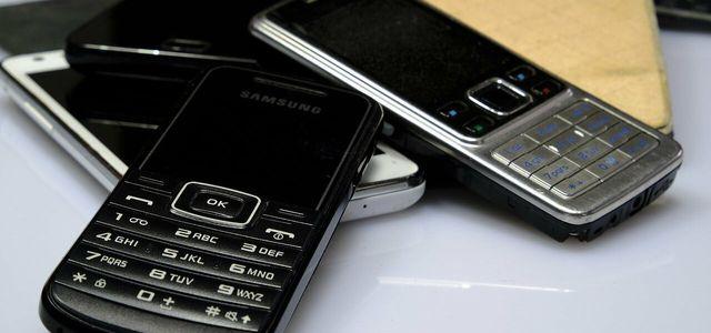 handy pfand smartphone